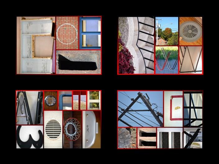 CBNA_Snapshot_Digital by Andrew Lambert - Photographs