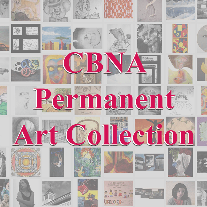 CBNA Permanent Art Collection