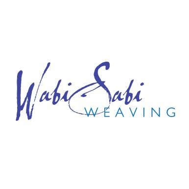 WabiSabi_logo