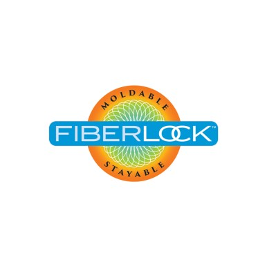 Orthofix FiberLock