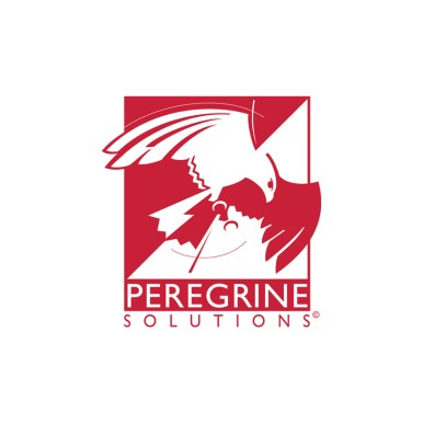 Peregrine Solutions
