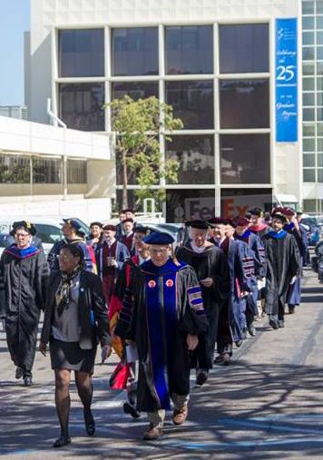 Graduates_small2
