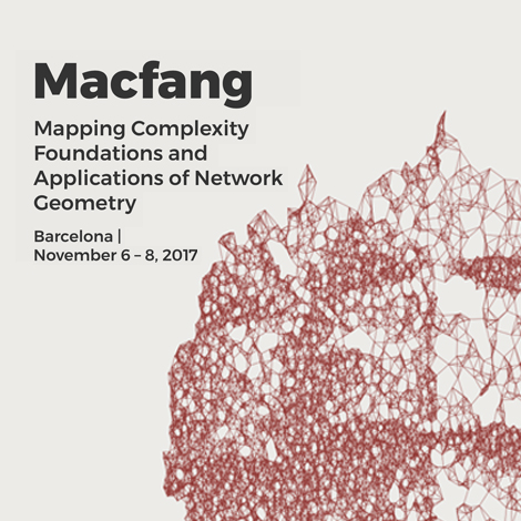 Mapping Complexity, Foundations and Applications of Network Geometry