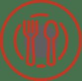 sector-restaurantero