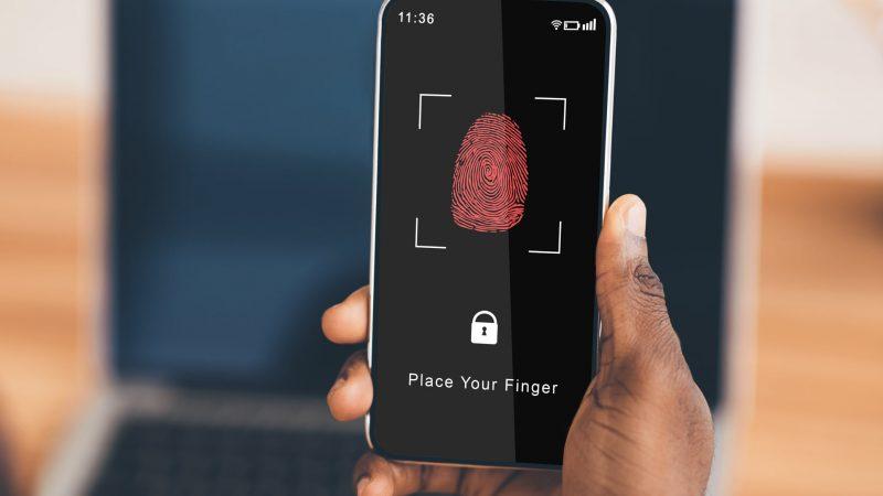 huella-biometric-mexico