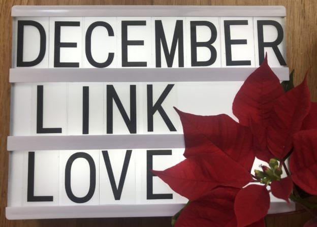 December Link Love