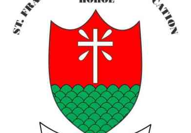 JOB ADVERT: APPOINTMENT OF NEW PRINCIPAL FOR FRANCO – HOHOE