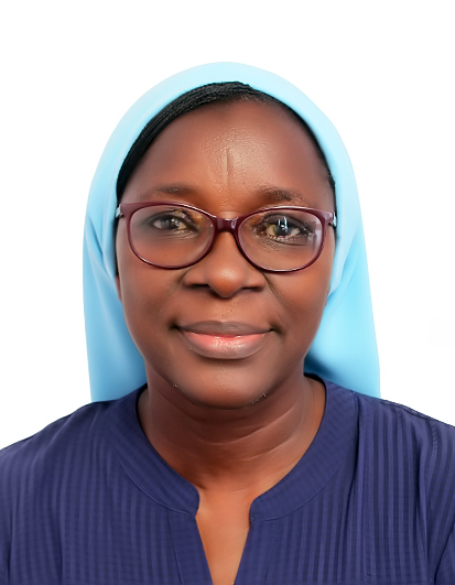 PERSONALITY PROFILE: CoEWJ interview with Rev. Sister Elizabeth Amoako-Arhen, Immediate Past Principal, OLA College of Education. Board Member, Ghana Tertiary Education Commission (GTEC). Vice Chairperson, Board of Directors for T-TEL