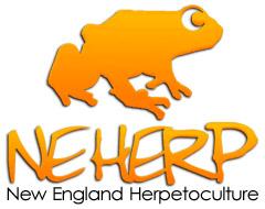 neherpetoculture.com