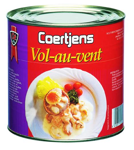 Coertjens-vol-au-vent-27kg.jpg?fit=468%2C522&ssl=1