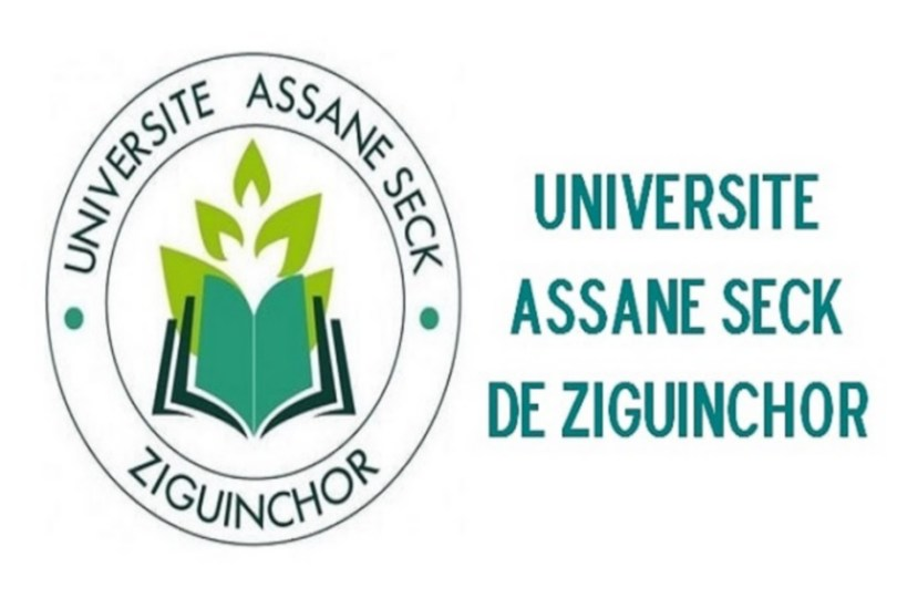 Université Assane Seck de Ziguinchor( UASZ)