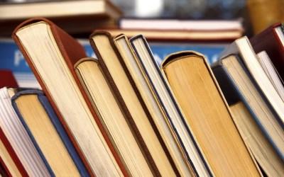 Les 7 mouvements littéraires à retenir