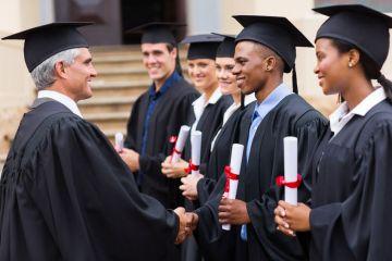 Bourses d'excellence HEC Paris – MBA Program