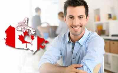 Bourse pour étudier au Canada à l'université St. Francis Xavier