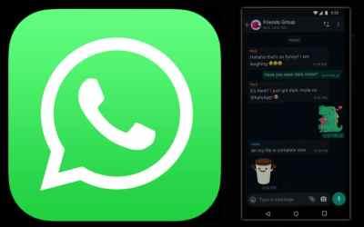 Groupes WhatsApp éducatifs qui publient les Concours-Examens-Épreuves Concours –Offres Emplois et Stages –Etudier à l'Etranger – BAC- BFEM – UNIVERSITÉS etc- Adhérez Gratuitement