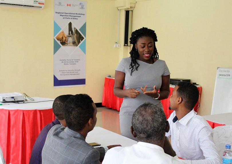 Une ONG de la place recrute un(e) Conseiller(e) en inclusion de genre et entrepreneuriat des jeunes