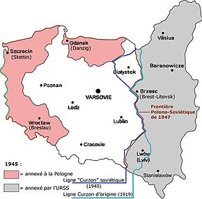 La Guerre Froide : Des origines à la dislocation de l'URSS A Télécharger Gratuitement en (PDF)