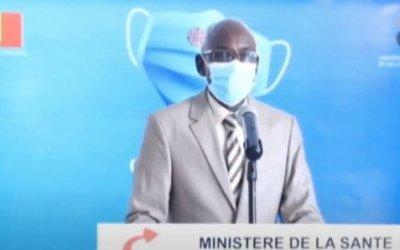 COVID-19 au Sénégal : 137 nouveaux cas testés, 04 nouveaux décès ce Lundi 10 Août 2020