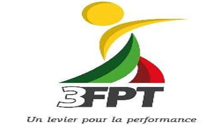 Appel à candidature pour être opérateurs de formation accrédité 3FPT