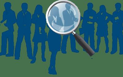 Recrutement des stagiaires au niveau des MPME formelles de la région de kaolack