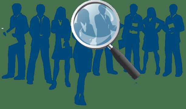 APPEL À CANDIDATURES : Le projet FPEC lance le recrutement de 120 apprenants