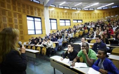 Faire votre licence, master ou doctorat aux Etats-Unis à L'UNCW