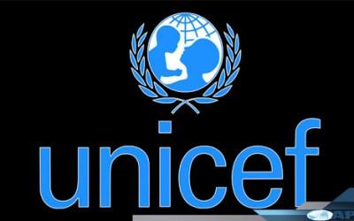 L'Unicef offre des kits scolaires à des élèves de familles vulnérables de Ziguinchor