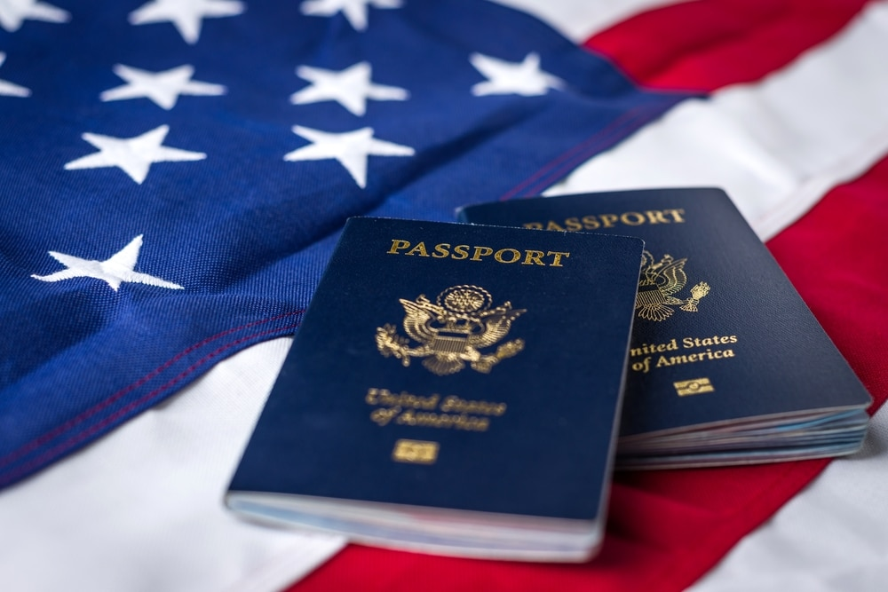 Les candidatures sont ouvertes pour la Loterie Visa de Diversité pour Immigrer aux USA