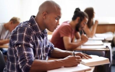 Bourse d'étude Gary Randall de l'Université Gonzaga 2021 aux Etats-Unis