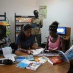L'Ambassade Chine : Bourses aux étudiants sénégalais