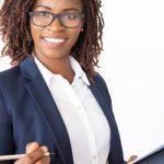 RMO Sénégal recrute un Contrôleur de gestion.