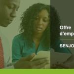 Intelsat is hiring a Principal Sales Engineer.