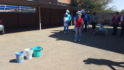 Coetzee Smith Accountants Casual Day 2016 (54)