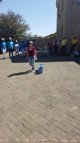 Coetzee Smith Accountants Casual Day 2016 (60)