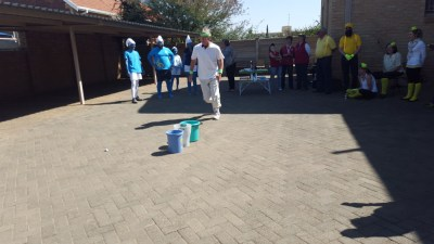 Coetzee Smith Accountants Casual Day 2016 (64)