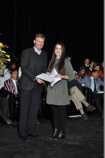 Coetzee Smith Accountants UFS Faculty Prize Function 2017 (13)
