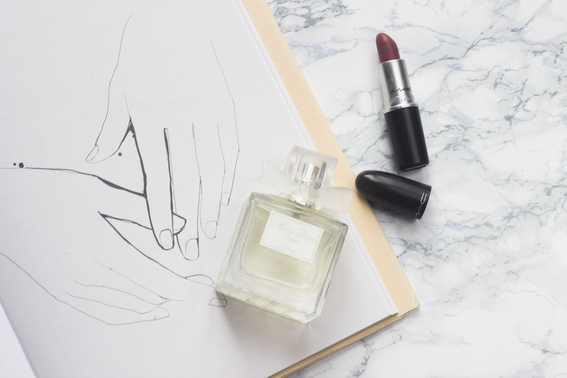 Beauty Klassiker 1 - coeurdelisa