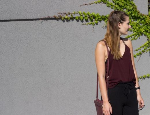 Outfit Adidas Gazelles 1 - coeurdelisa