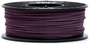 Iced Amethyst PLA 1.75mm Product Photo