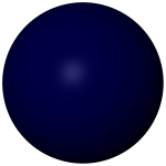 Select Midnight Blue Color Option