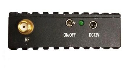 COFDM-903T_COFDM_Wireless_Video_Image_Transmission_transmitter_transceiver_2