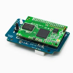 cofdm wifi receiver