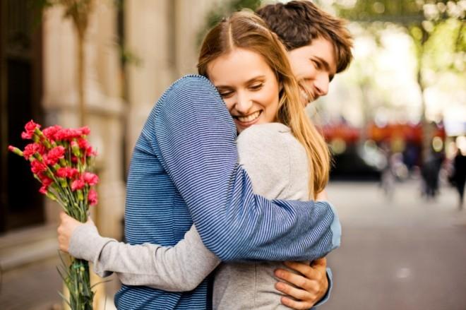 اجمل الصور الرومانسية للمتزوجين , صورة بالف كلمة حب - فنجان قهوة