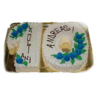 cofetaria-andros-torturi-nunta-botez-copii-TORT436.png