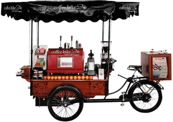 Coffee-Bike_3