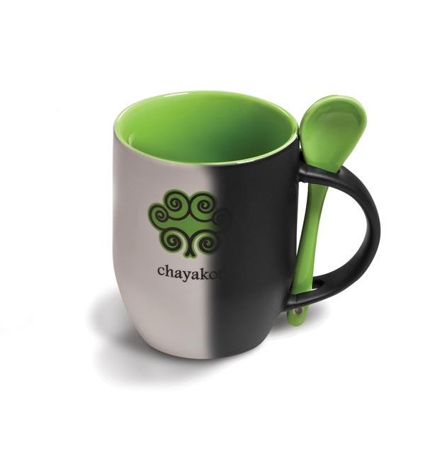 Cool mugs South Africa - Coffee Mugs South Africa
