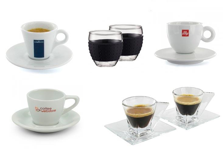contenance tasse a cafe quelle tasse