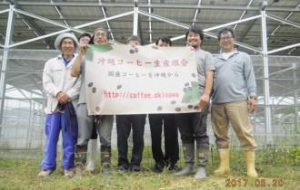 沖縄ソーラーシェアリング