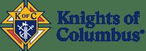 Knights of Columbus-Thomas Merton Council