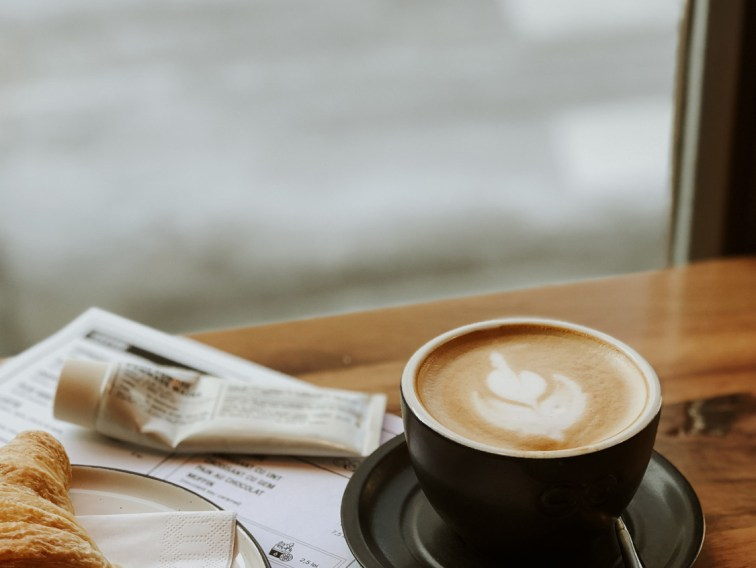 best coffee shops myrtle beach